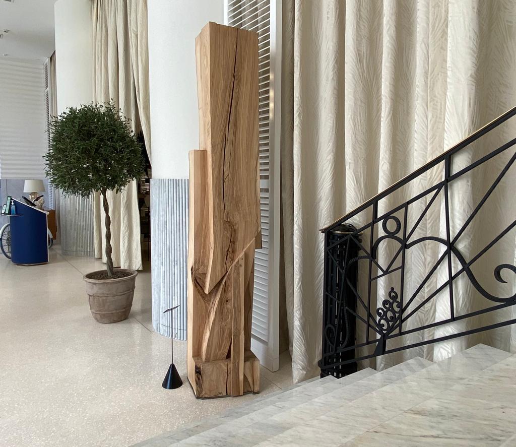 Hatchikian-gallery-Steph-Cop-Hotel-Martinez-Cannes-Aro-La-Colonne-2