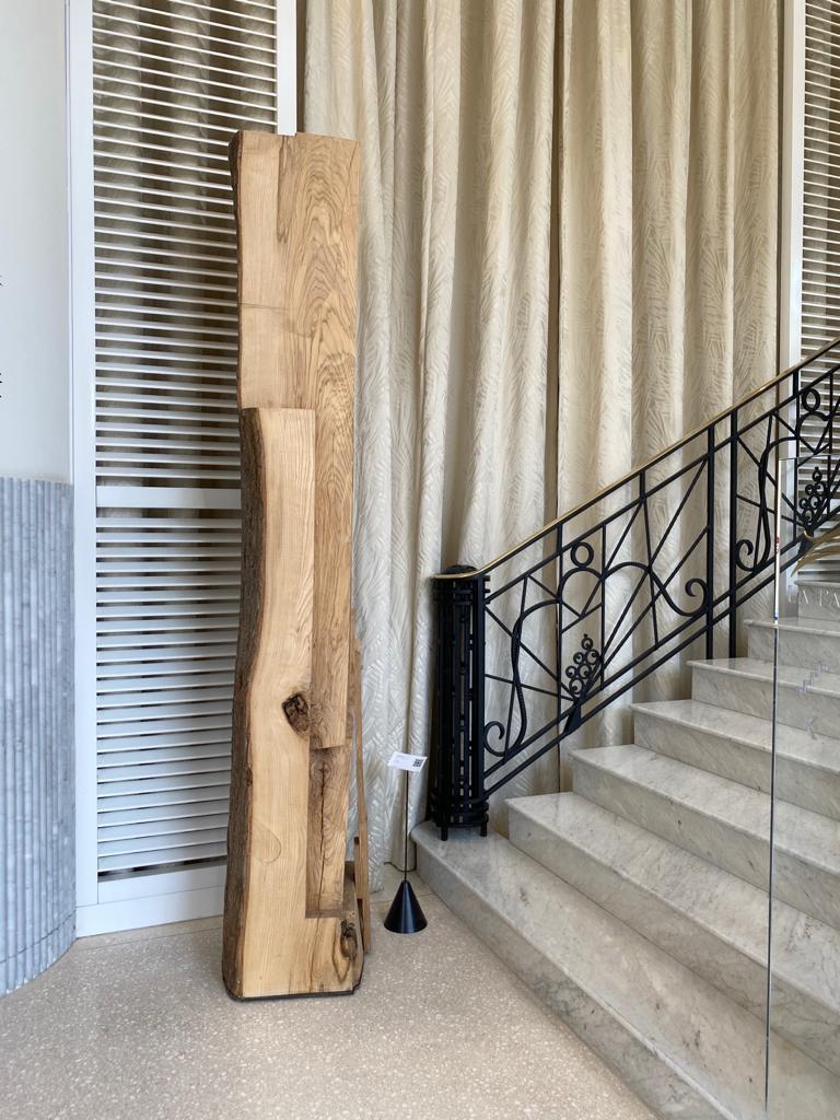 Hatchikian-gallery-Steph-Cop-Hotel-Martinez-Cannes-Aro-La-Colonne-5