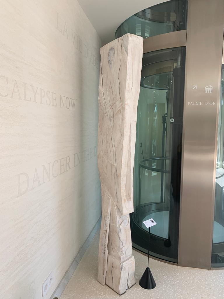 Hatchikian-gallery-Steph-Cop-Hotel-Martinez-Cannes-Copelini