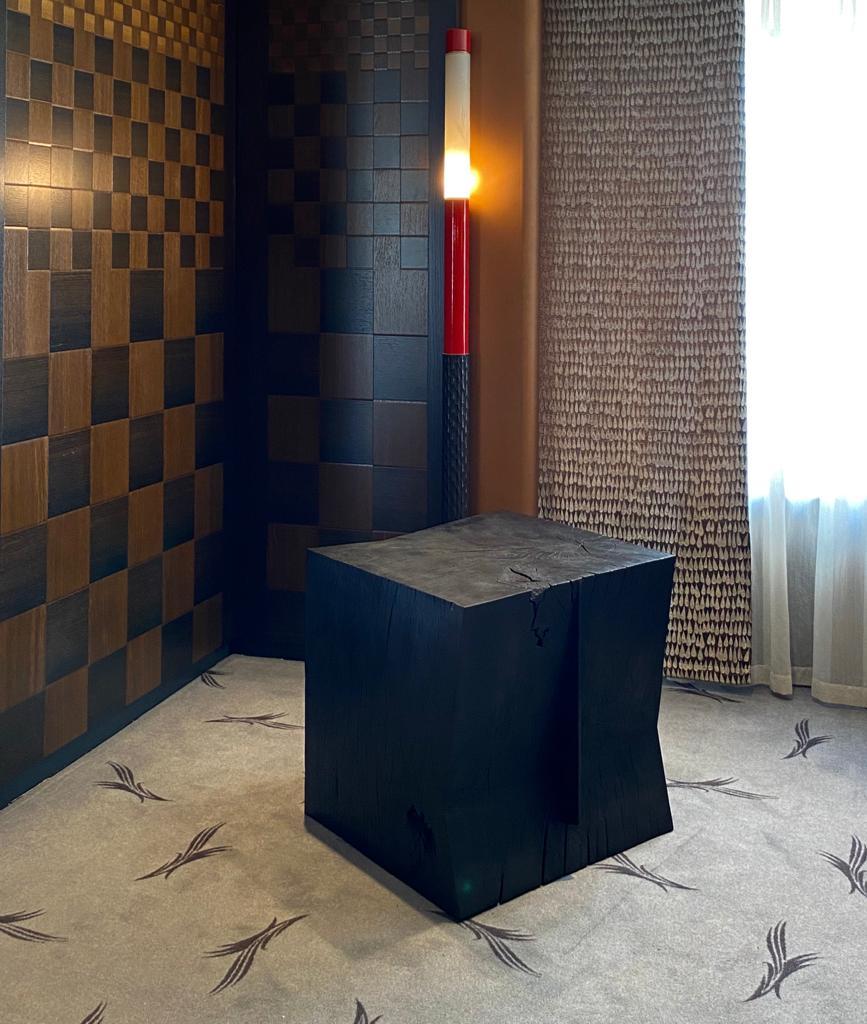 Hatchikian-gallery-Steph-Cop-Hotel-Martinez-Cannes-Cube-Bronze-2