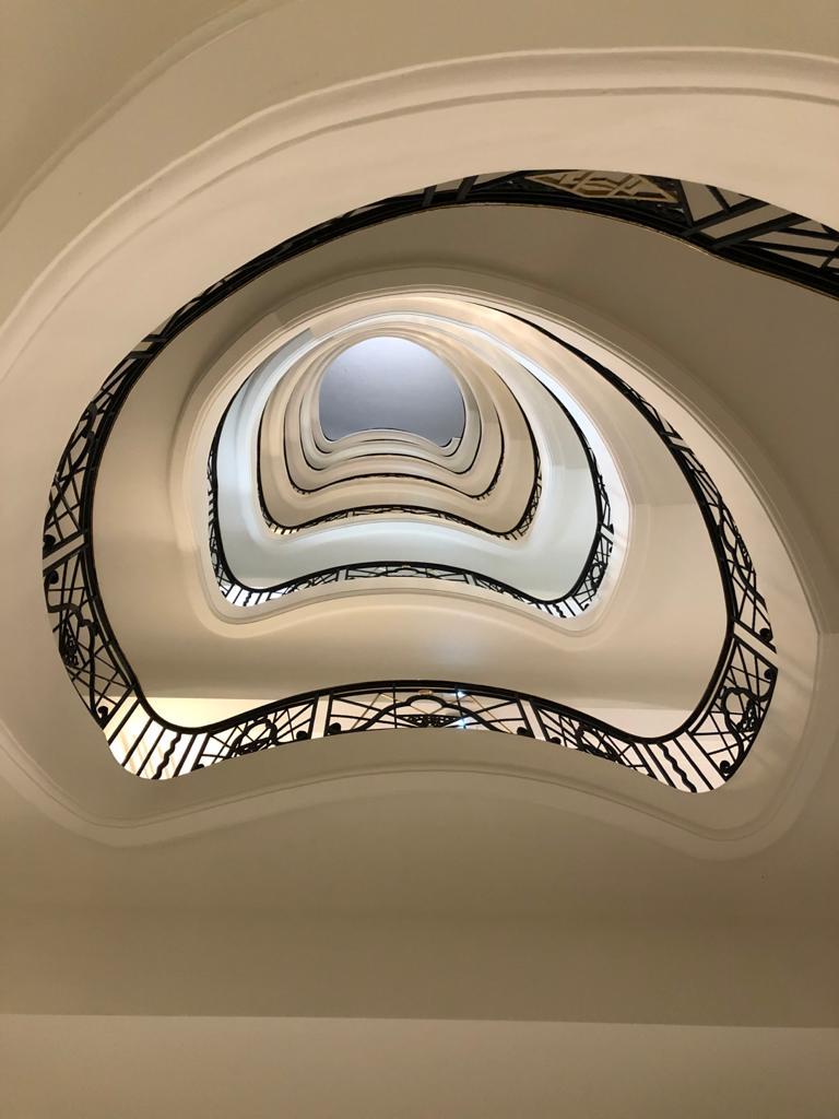 Hatchikian-gallery-Steph-Cop-Hotel-Martinez-Cannes-Deco