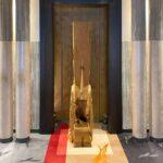 Hatchikian-gallery-Steph-Cop-Hotel-Martinez-Cannes-Robur