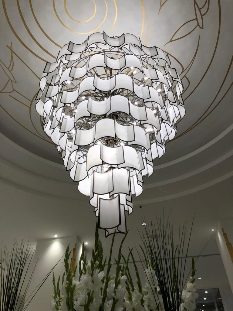Hatchikian-gallery-Steph-Cop-Hotel-Martinez-Cannes