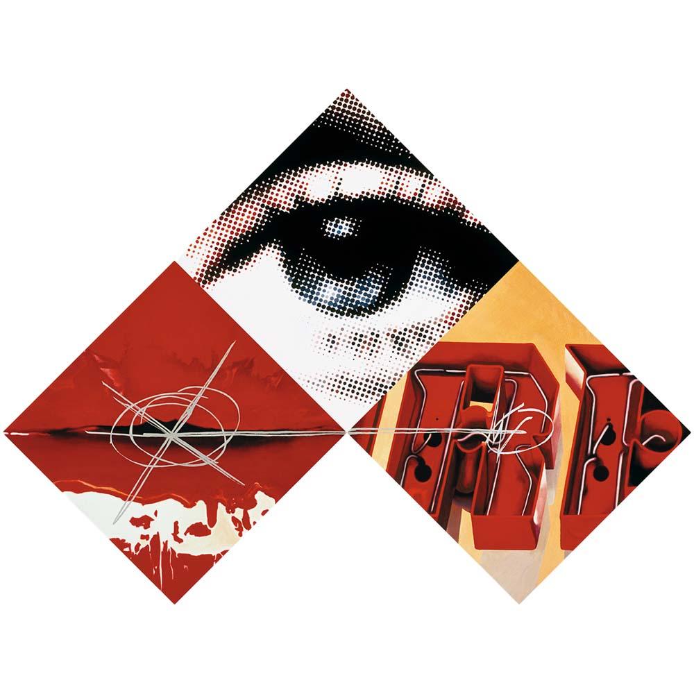 hatchikian-gallery-philippe-huart-pulse-2002