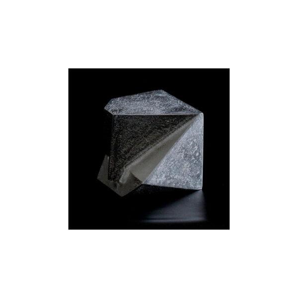 hatchikian-gallery-steph-cop-fragment-III