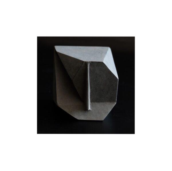 hatchikian-gallery-steph-cop-fragment-IV