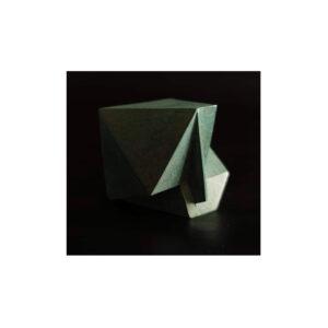 hatchikian-gallery-steph-cop-fragment-IX