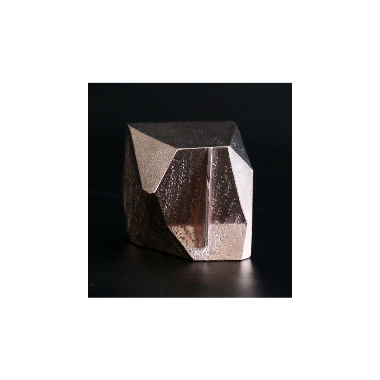 hatchikian-gallery-steph-cop-fragment-V