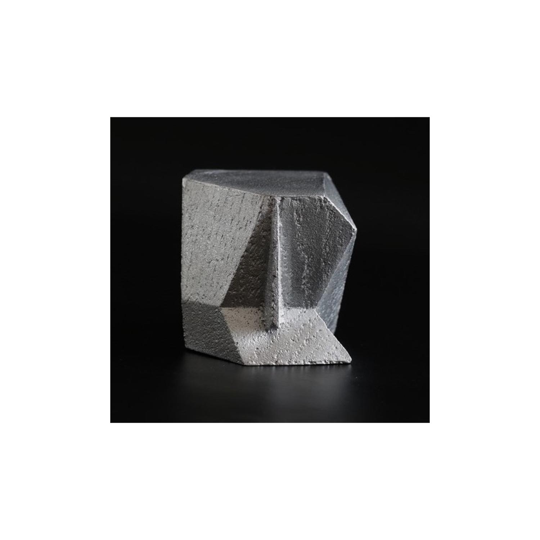 hatchikian-gallery-steph-cop-fragment-VI