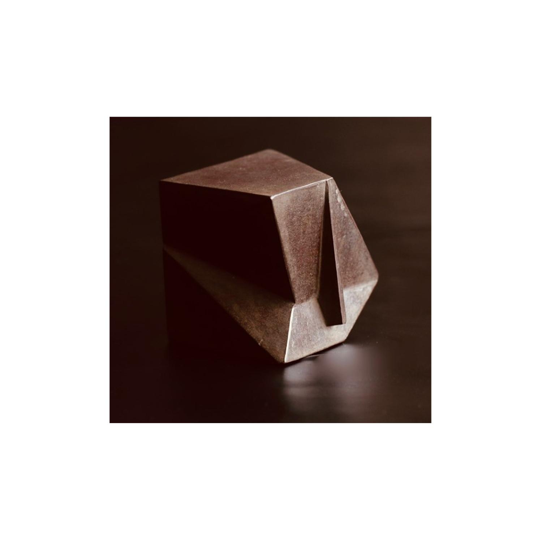 hatchikian-gallery-steph-cop-fragment-VIII