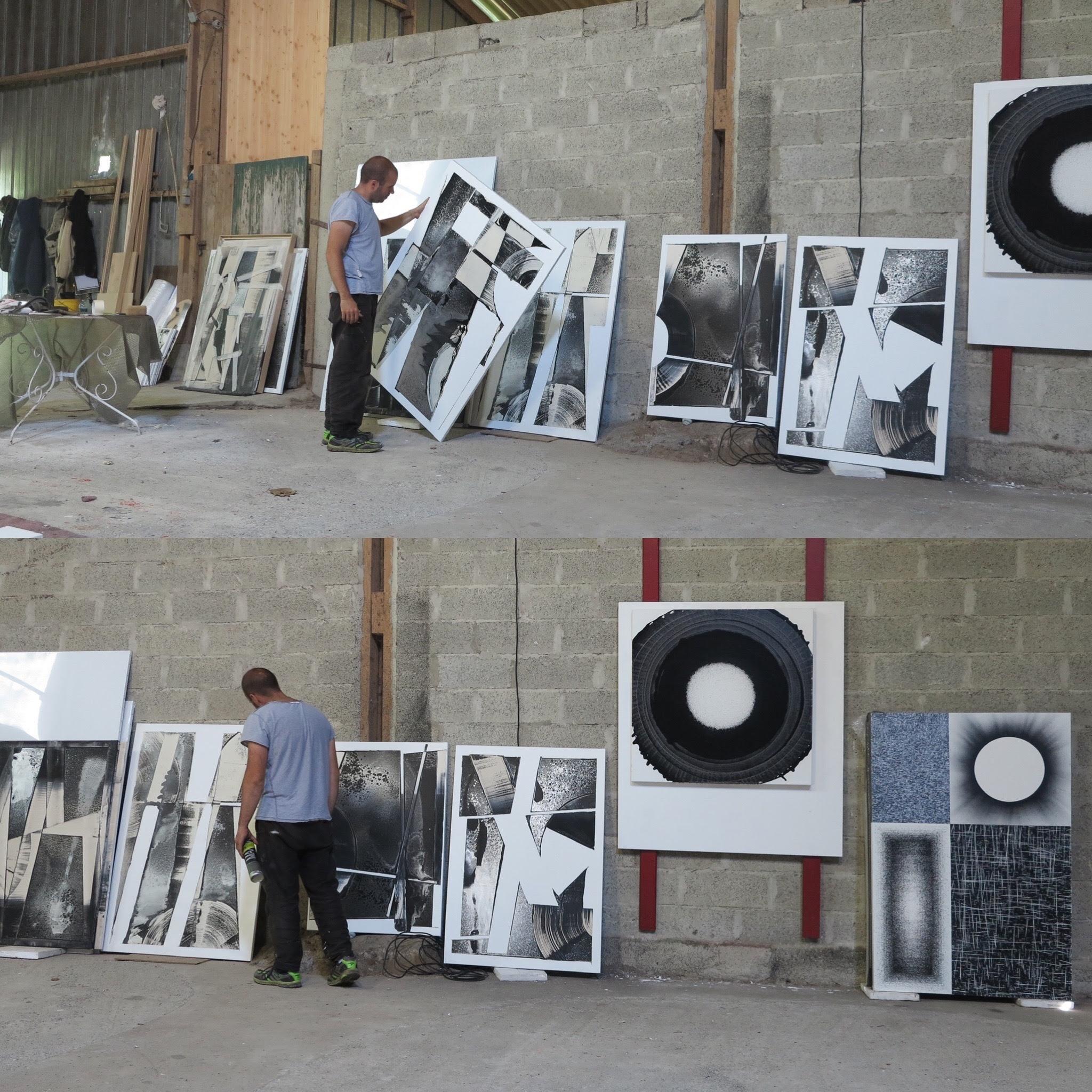 hatchikian-gallery-loutsider-atelier-confinement