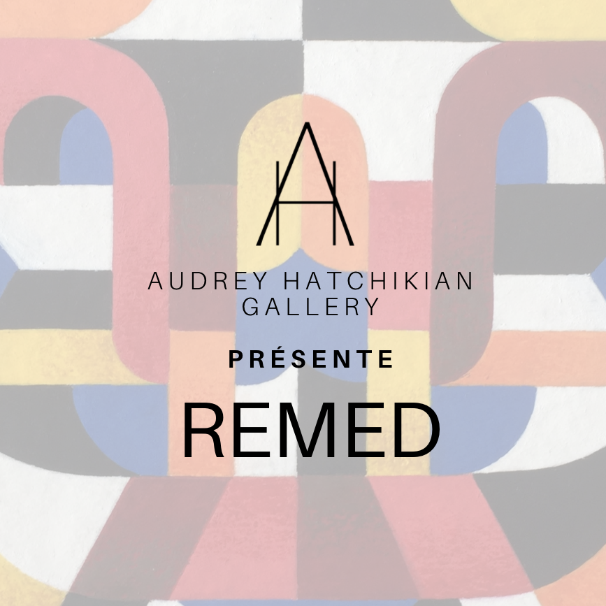 hatchikian-gallery-remed-exposition