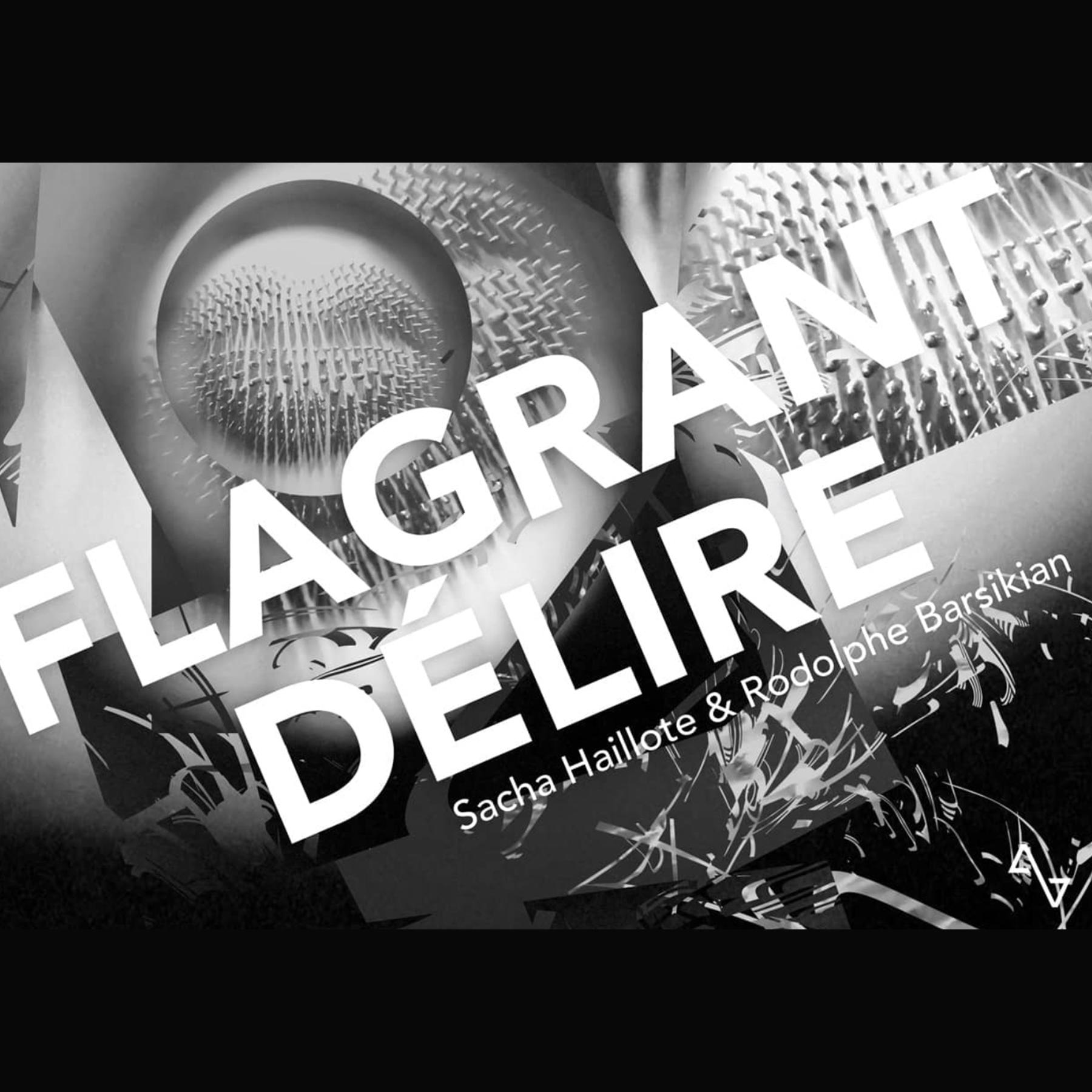 Hatchikian-Gallery-Exposition-Flagrant-Délire