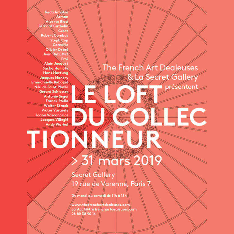Hatchikian-Gallery-Exposition-Le-Loft-Du-Collectionneur
