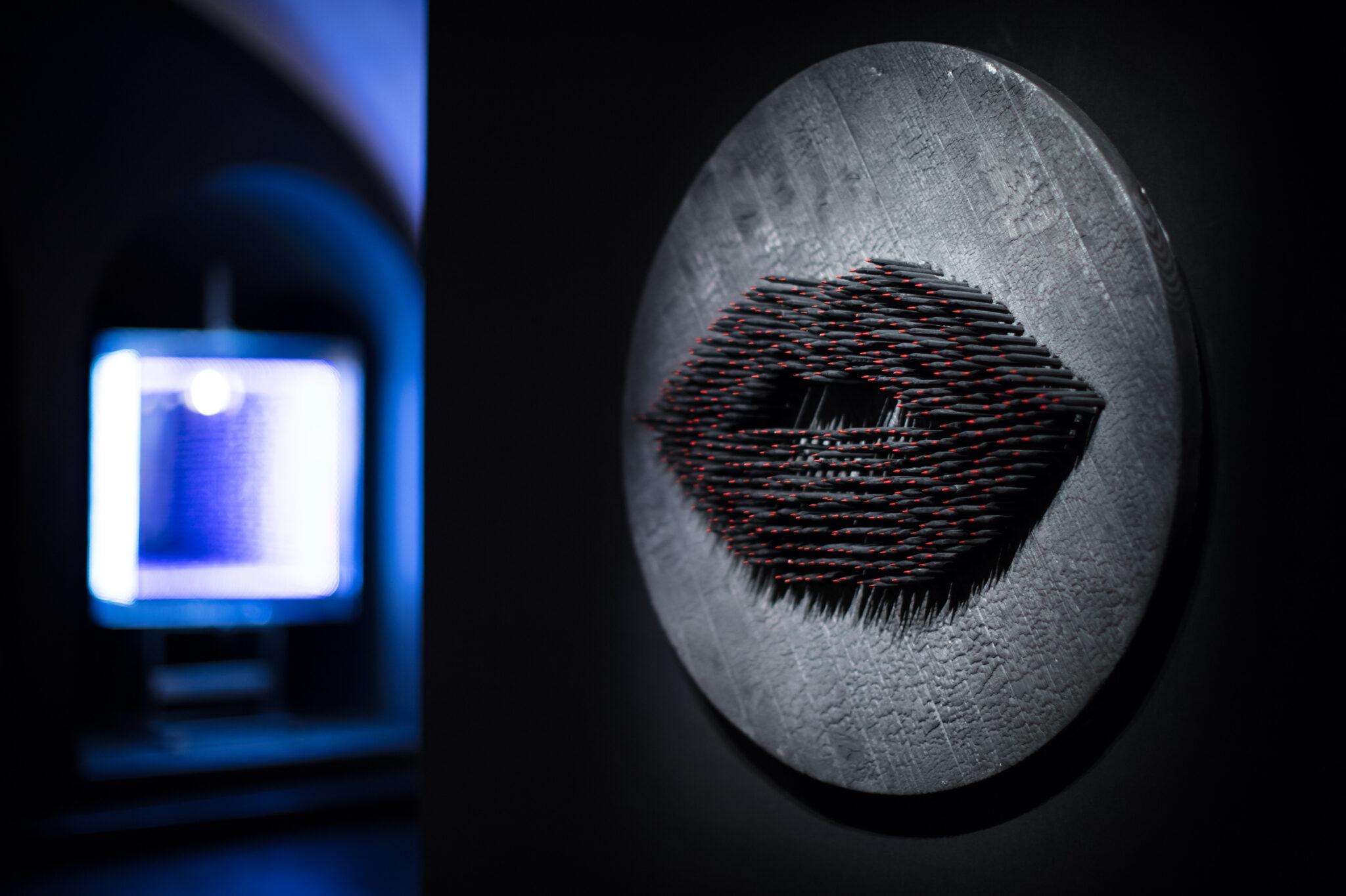 audrey-hatchikian-gallery-expo-momentum-art