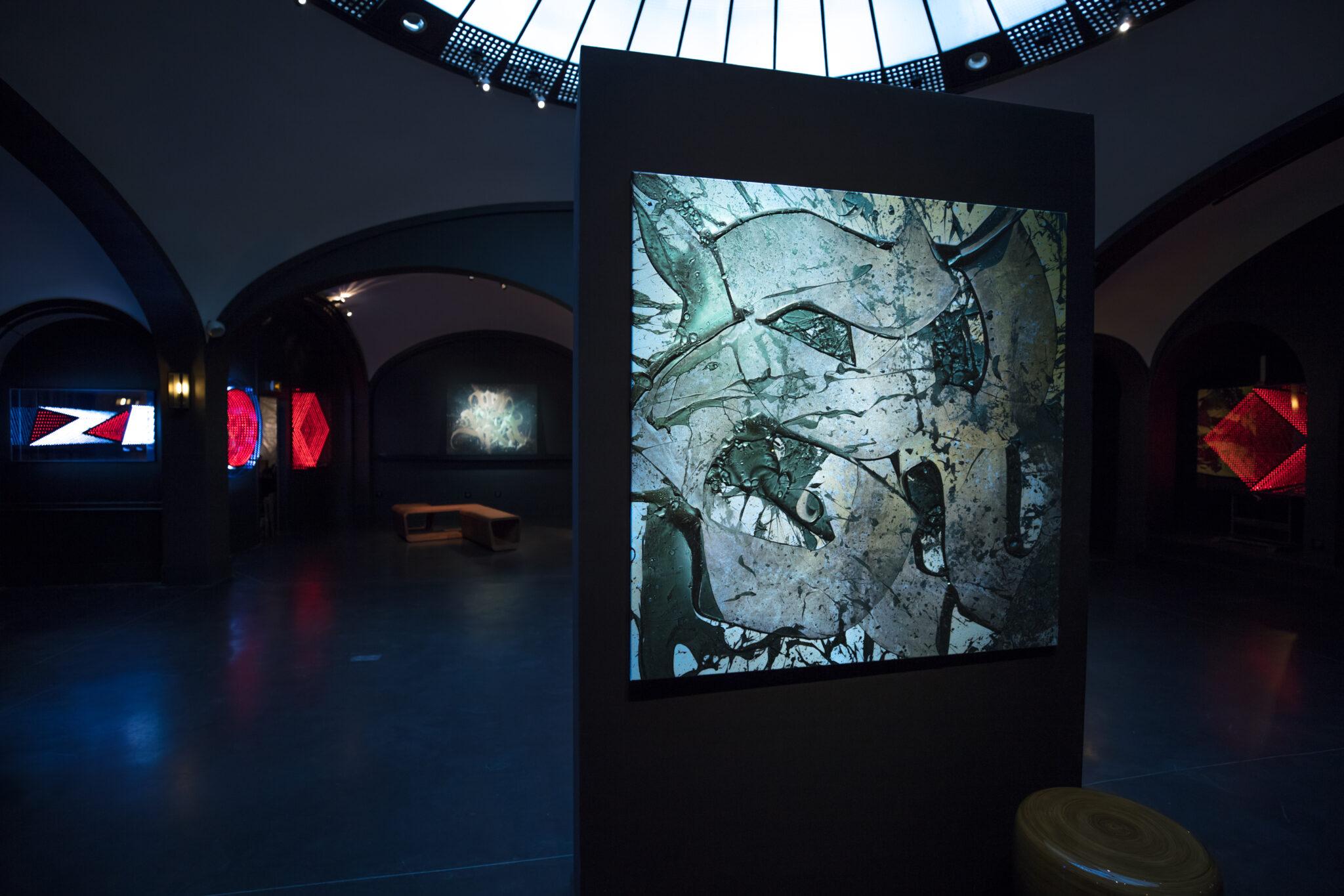 audrey-hatchikian-gallery-expo-momentum-art-contemporain-2018