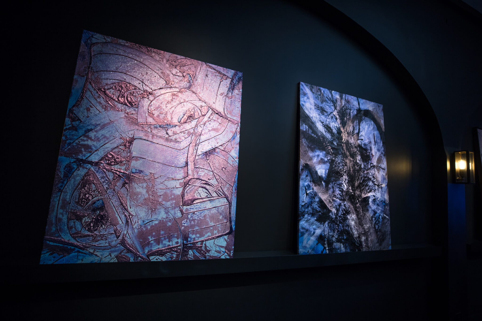 audrey-hatchikian-gallery-expo-momentum-art-septembre-2018