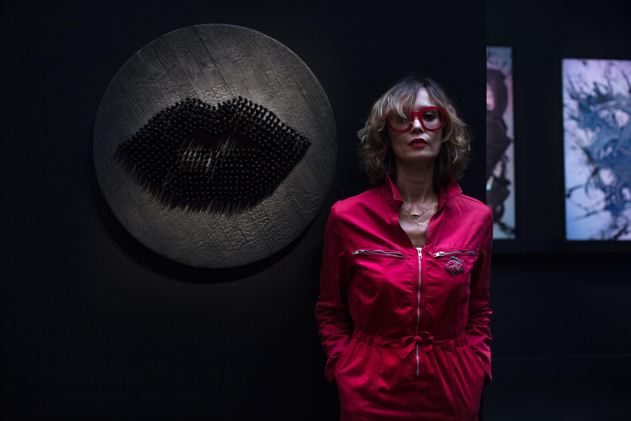 audrey-hatchikian-gallery-expo-momentum-paris