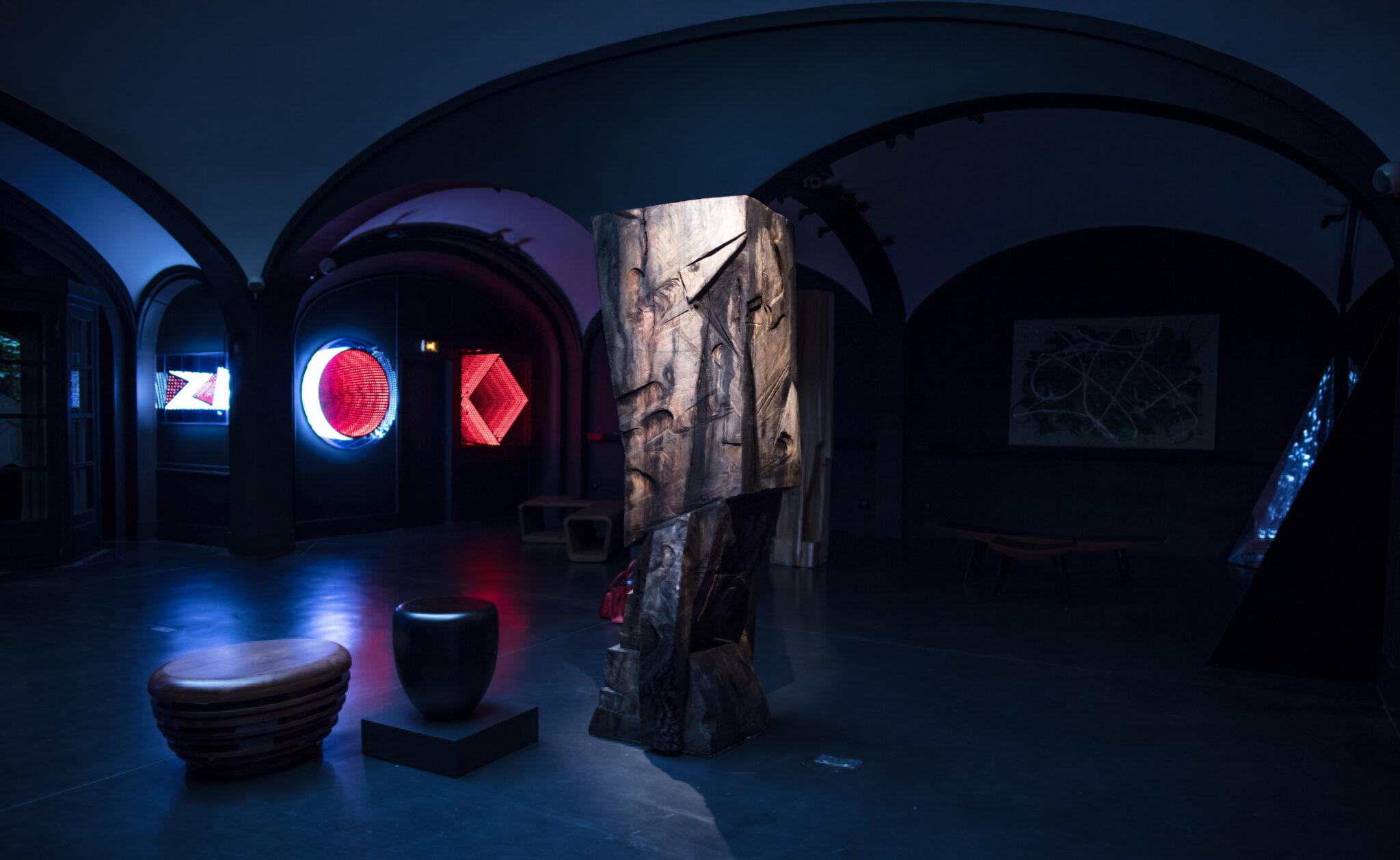 audrey-hatchikian-gallery-expo-momentum-sept-2018