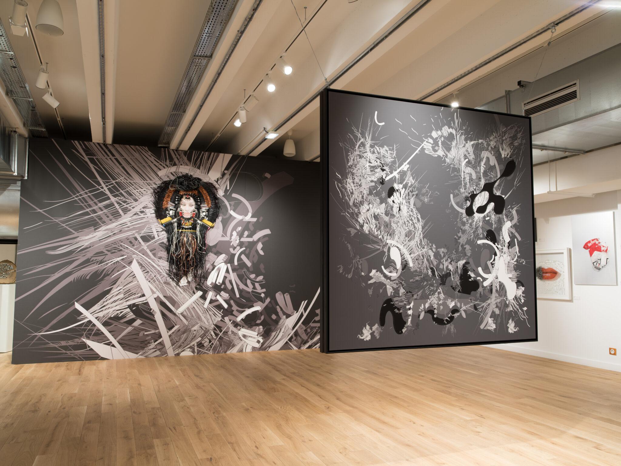 audrey-hatchikian-gallery-flagrant-délire-sacha-haillote-rodolphe-barsikian-duo-show-art