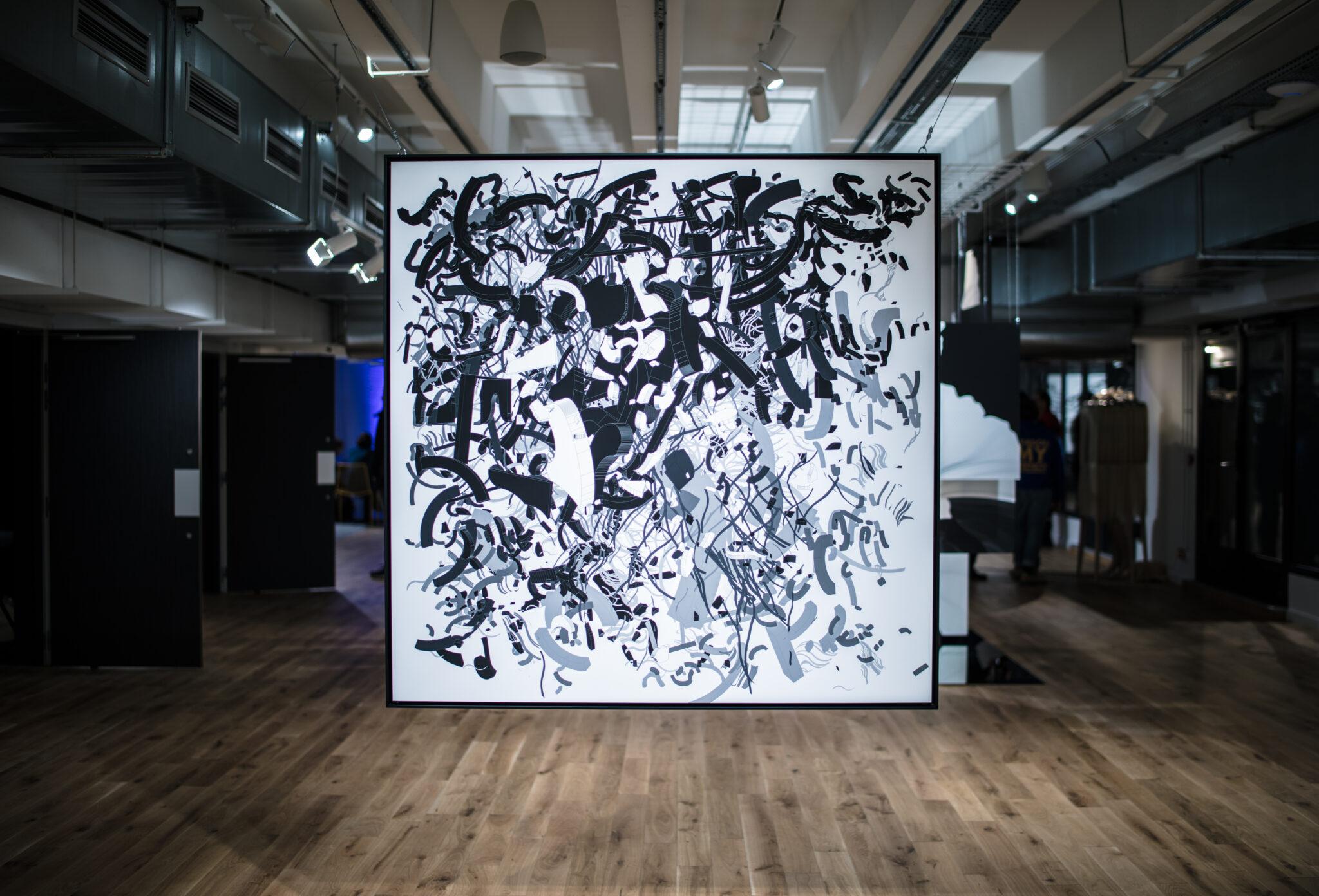 audrey-hatchikian-gallery-flagrant-délire-sacha-haillote-rodolphe-barsikian-duo-show-contemporary-art-expo