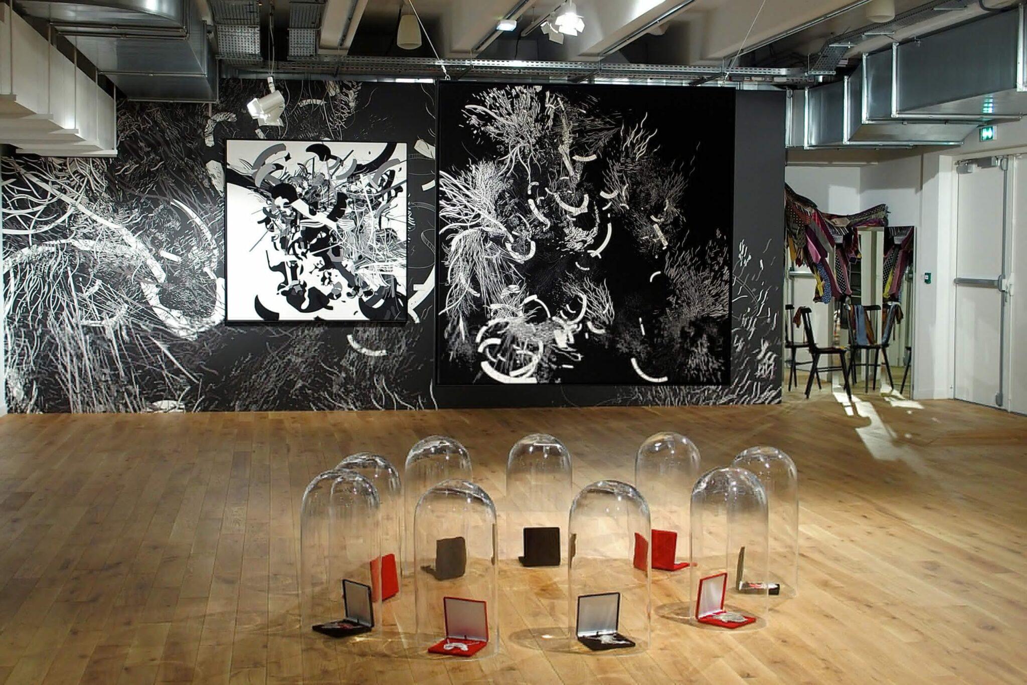 audrey-hatchikian-gallery-flagrant-délire-sacha-haillote-rodolphe-barsikian-expo-art-contemporain-5