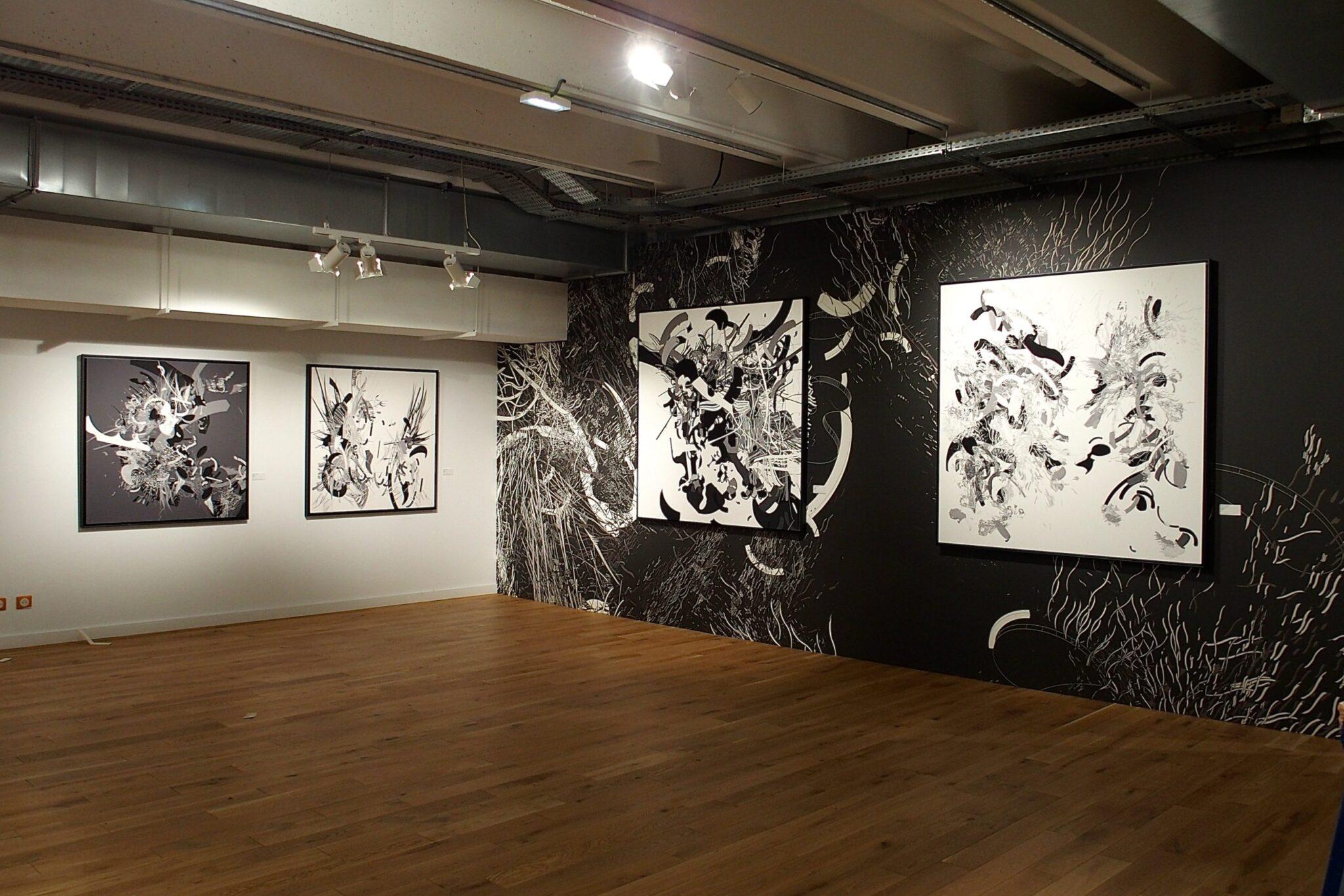 audrey-hatchikian-gallery-flagrant-délire-sacha-haillote-rodolphe-barsikian-expo-art-contemporain-4