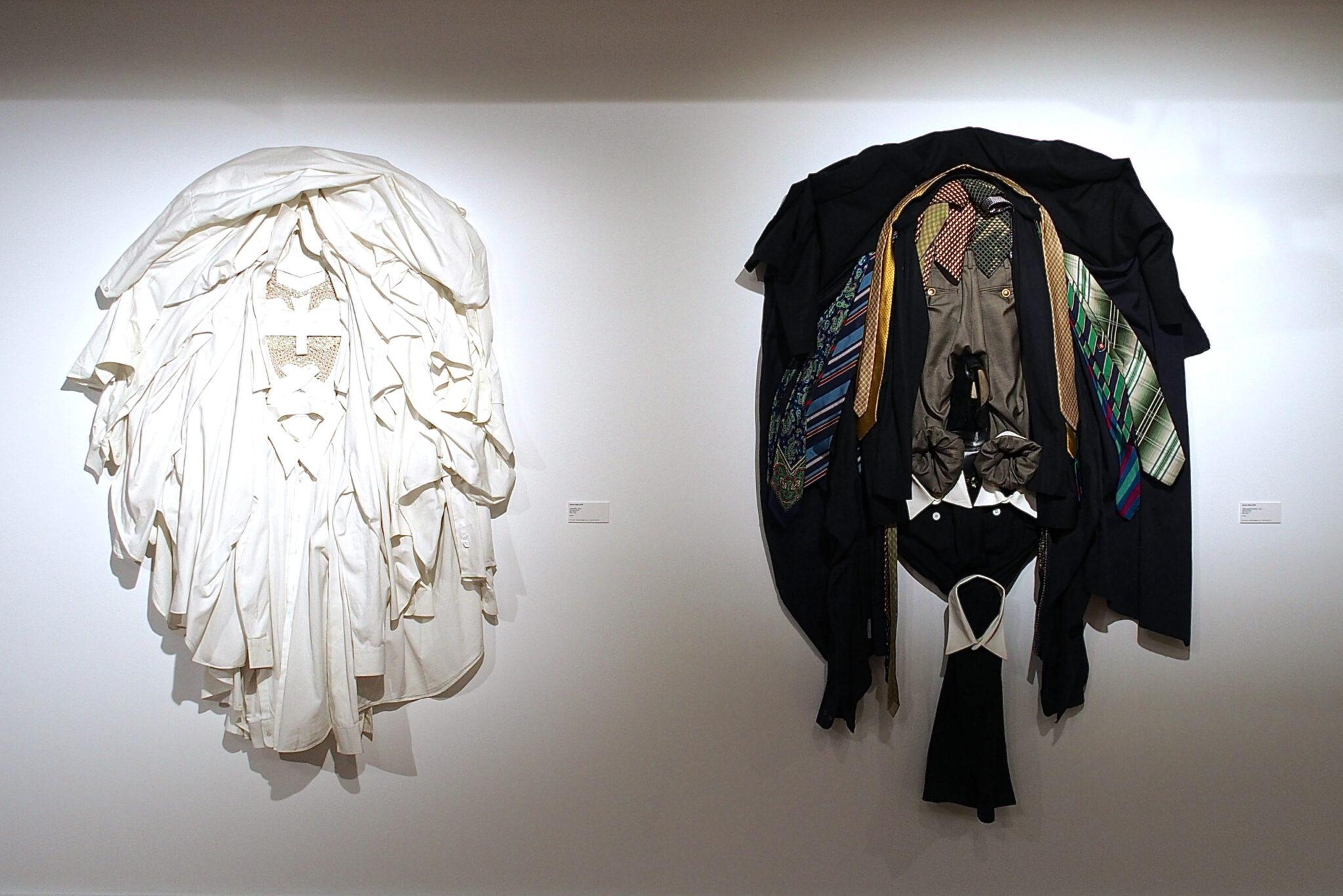 audrey-hatchikian-gallery-flagrant-délire-sacha-haillote-rodolphe-barsikian-expo-contemporary-art-4