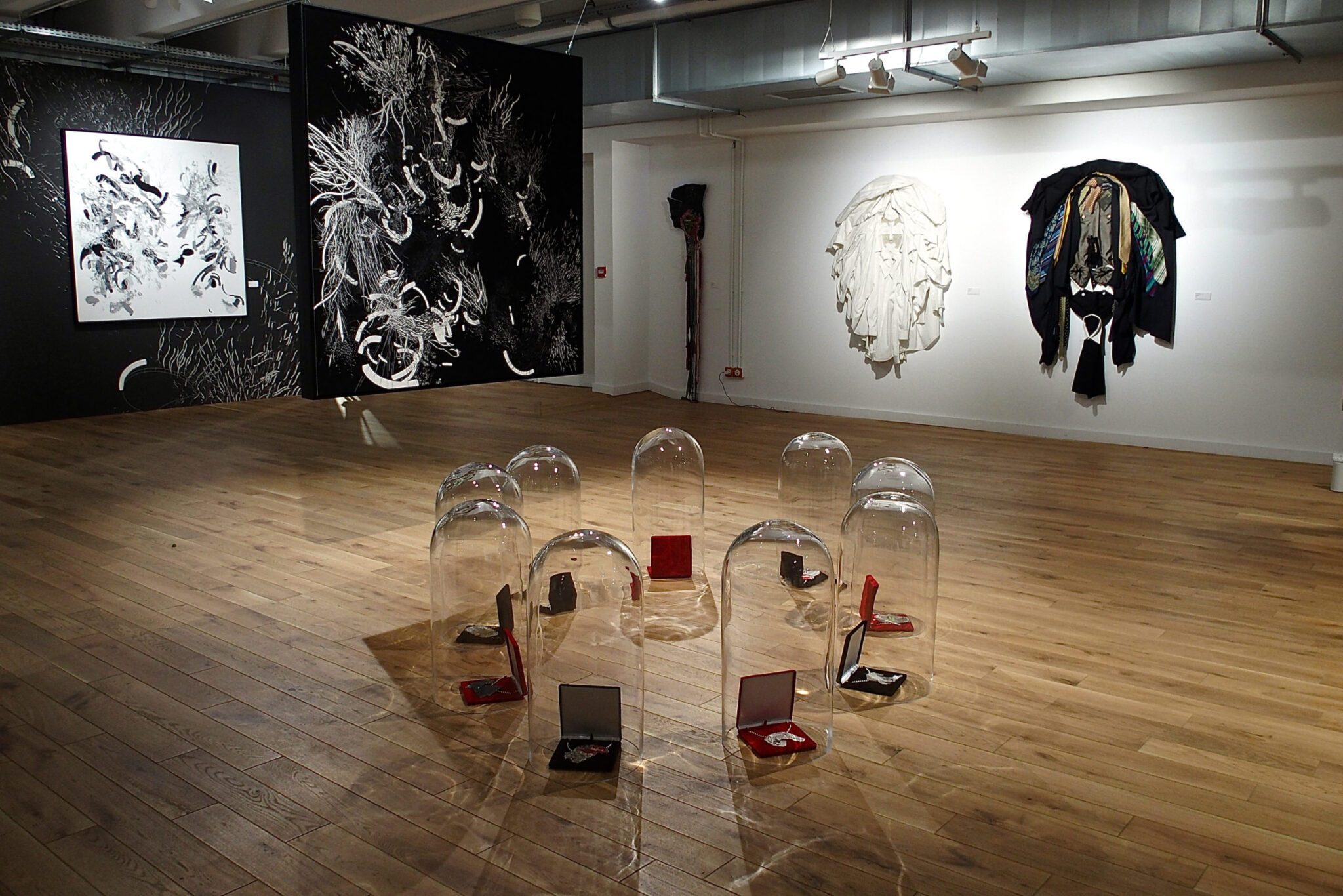 audrey-hatchikian-gallery-flagrant-délire-sacha-haillote-rodolphe-barsikian-expo-contemporary-art-3
