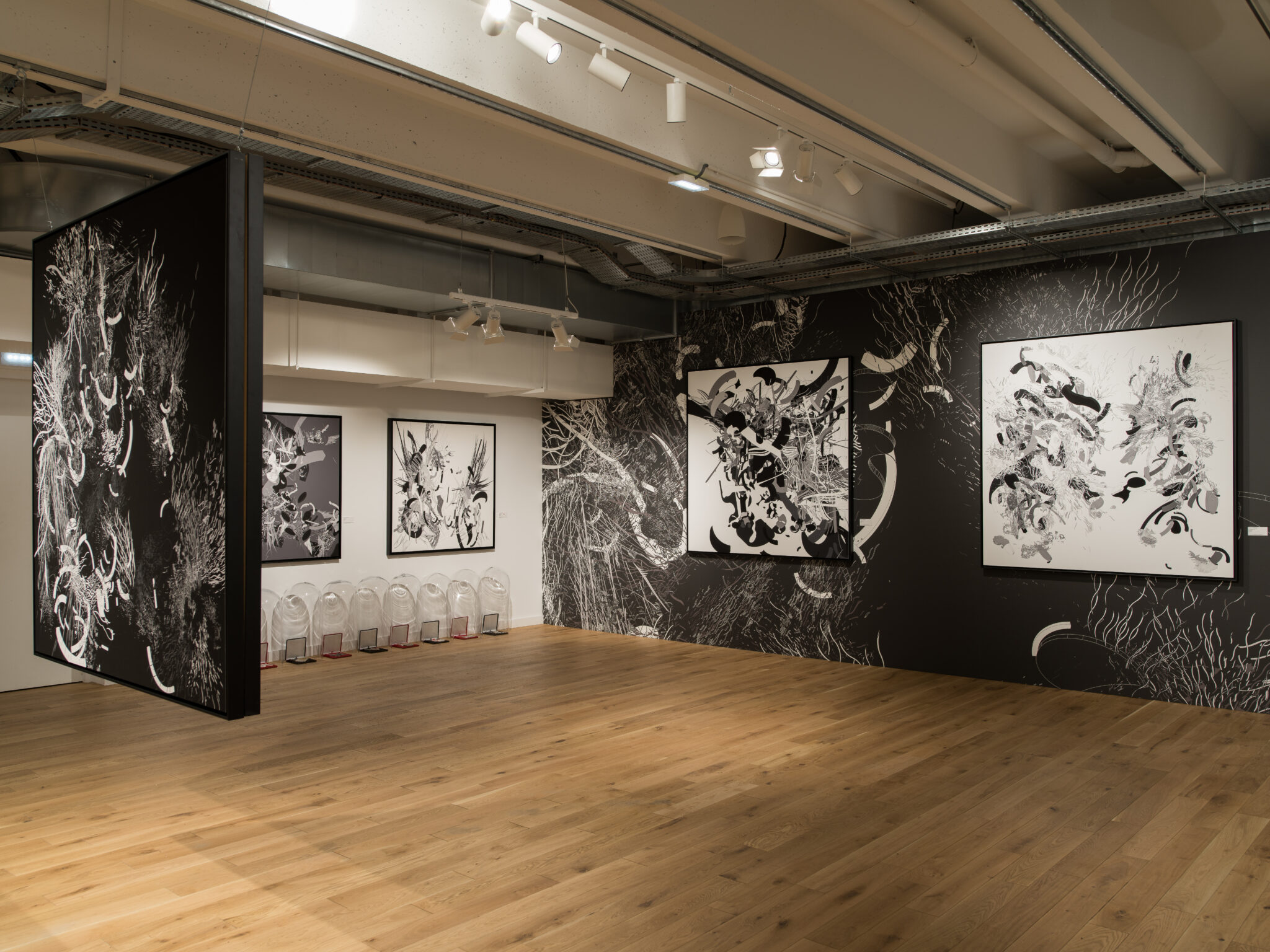 audrey-hatchikian-gallery-flagrant-délire-sacha-haillote-rodolphe-barsikian-exposition-paris