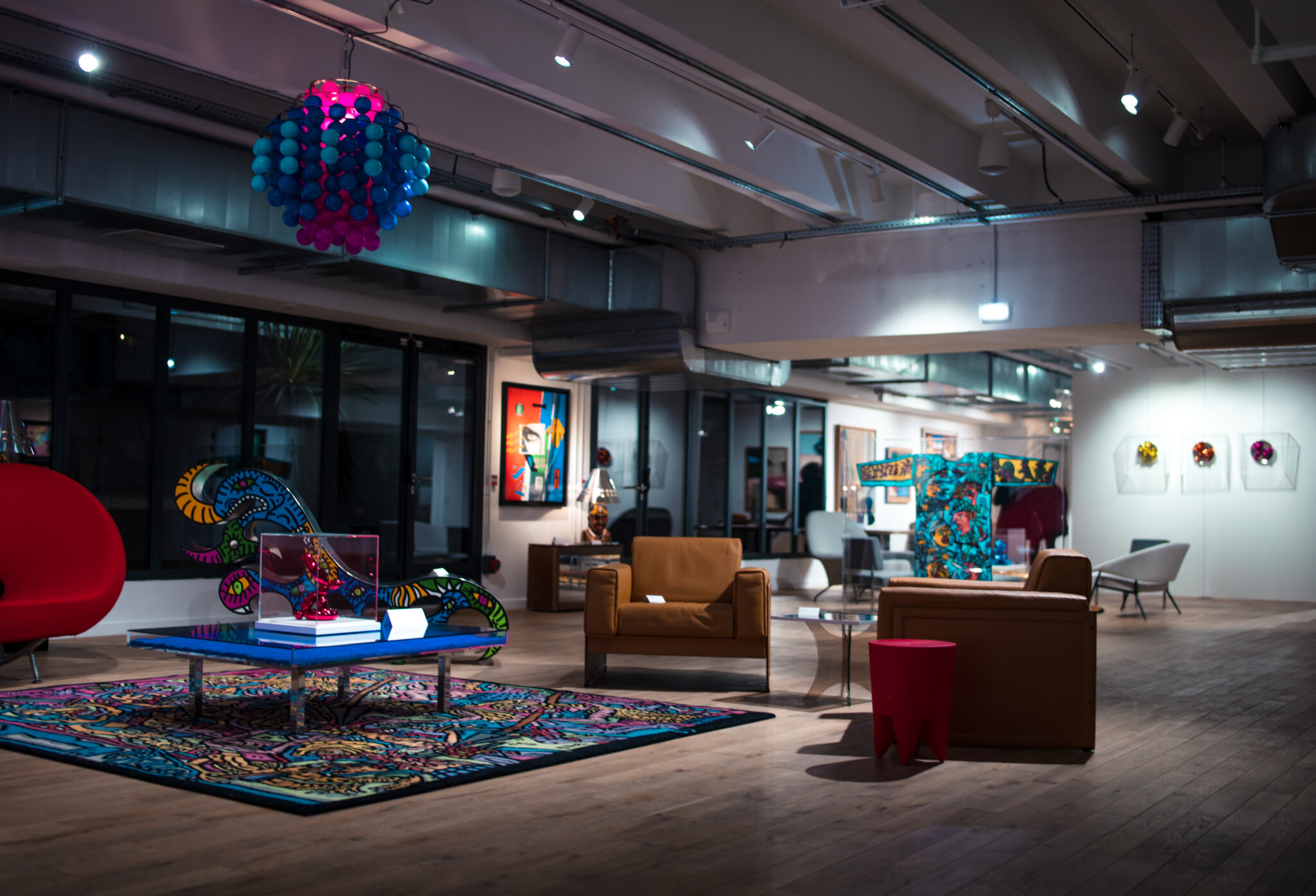 audrey-hatchikian-gallery-l-appartement-d-un-collectionneur-expo-1