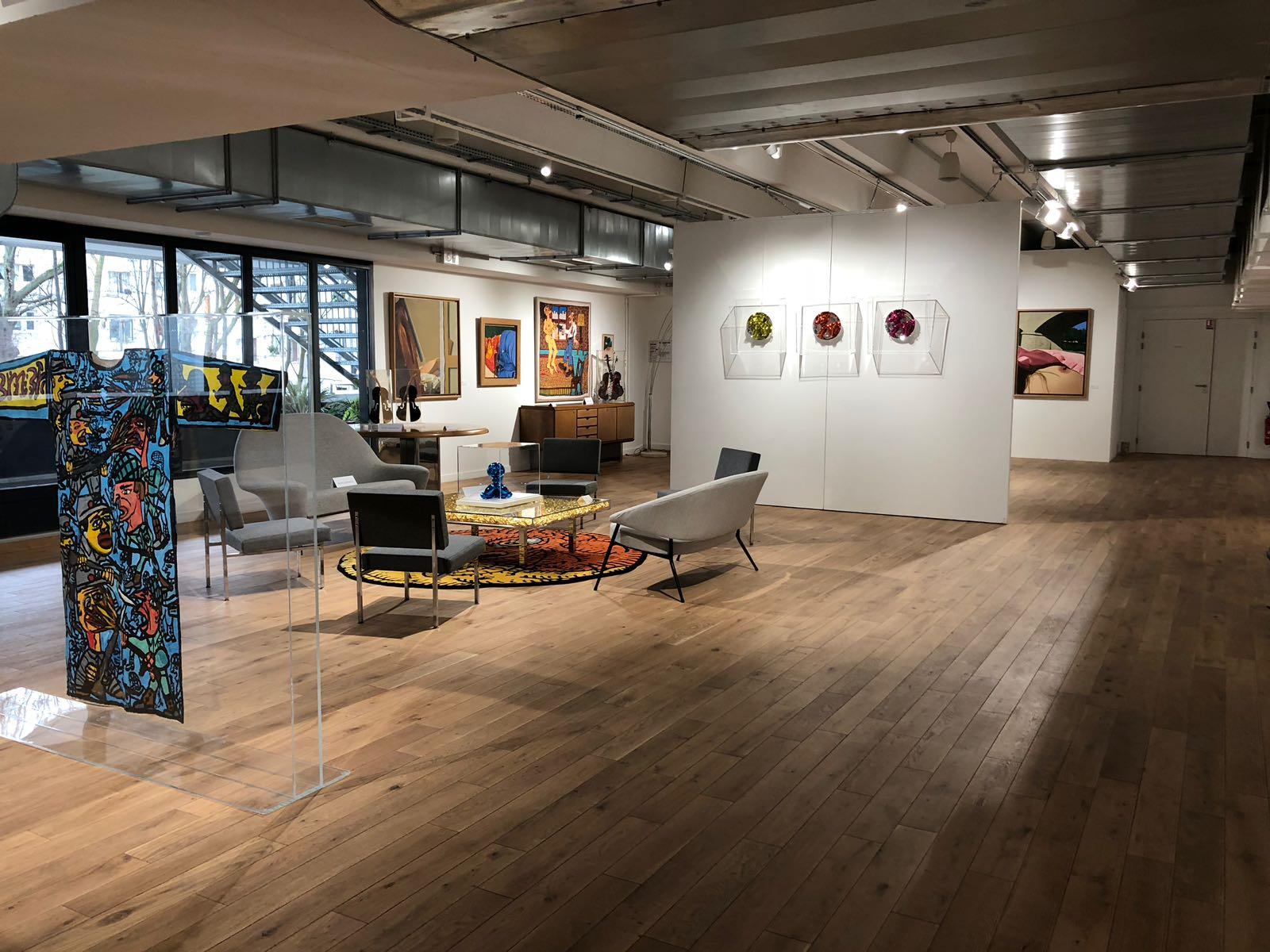 audrey-hatchikian-gallery-l-appartement-d-un-collectionneur-exposition