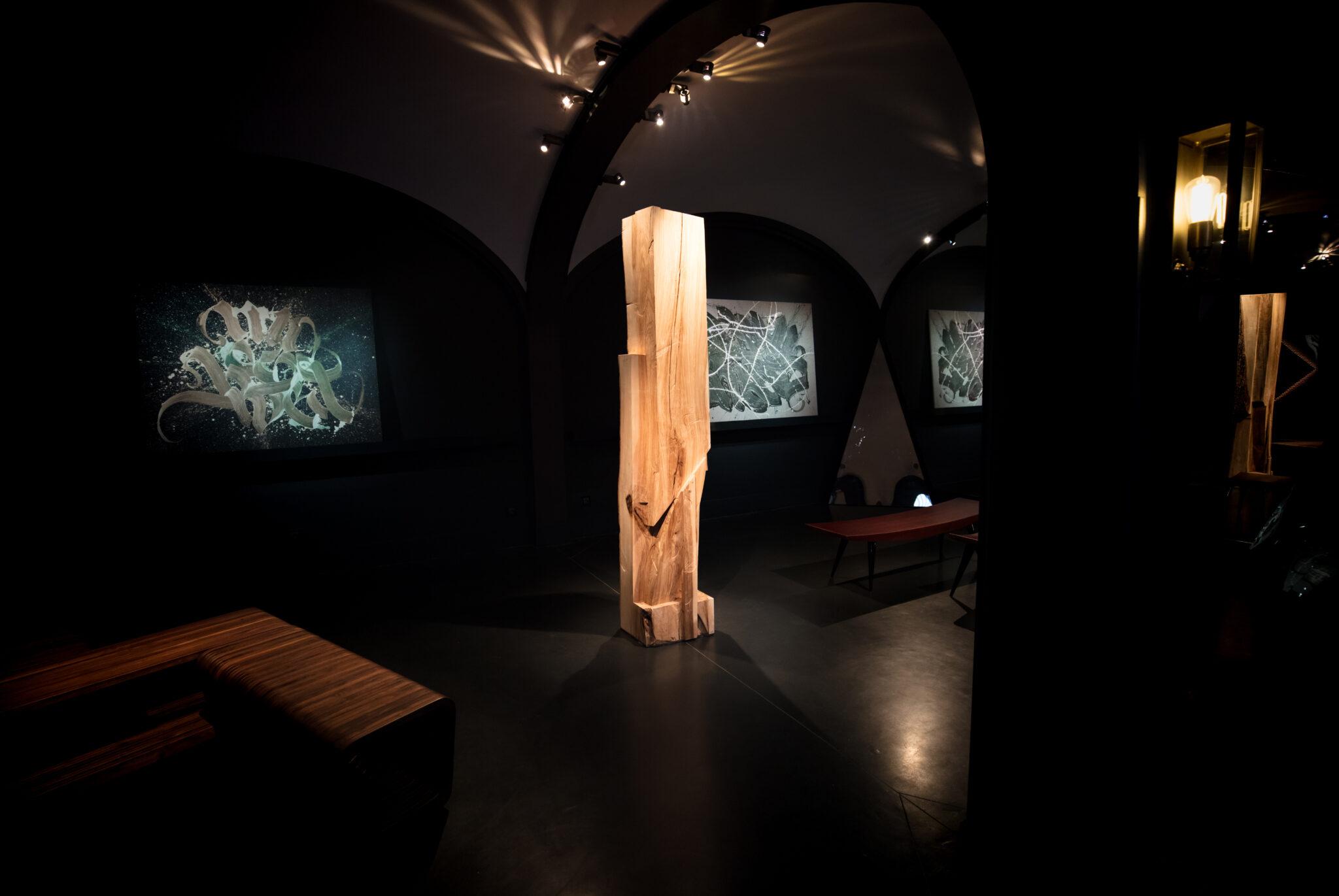 audrey-hatchikian-gallery-momentum-2018-expo