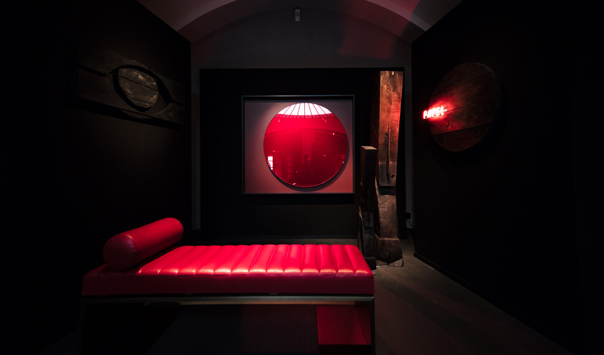 audrey-hatchikian-gallery-momentum-contemporary-art-1