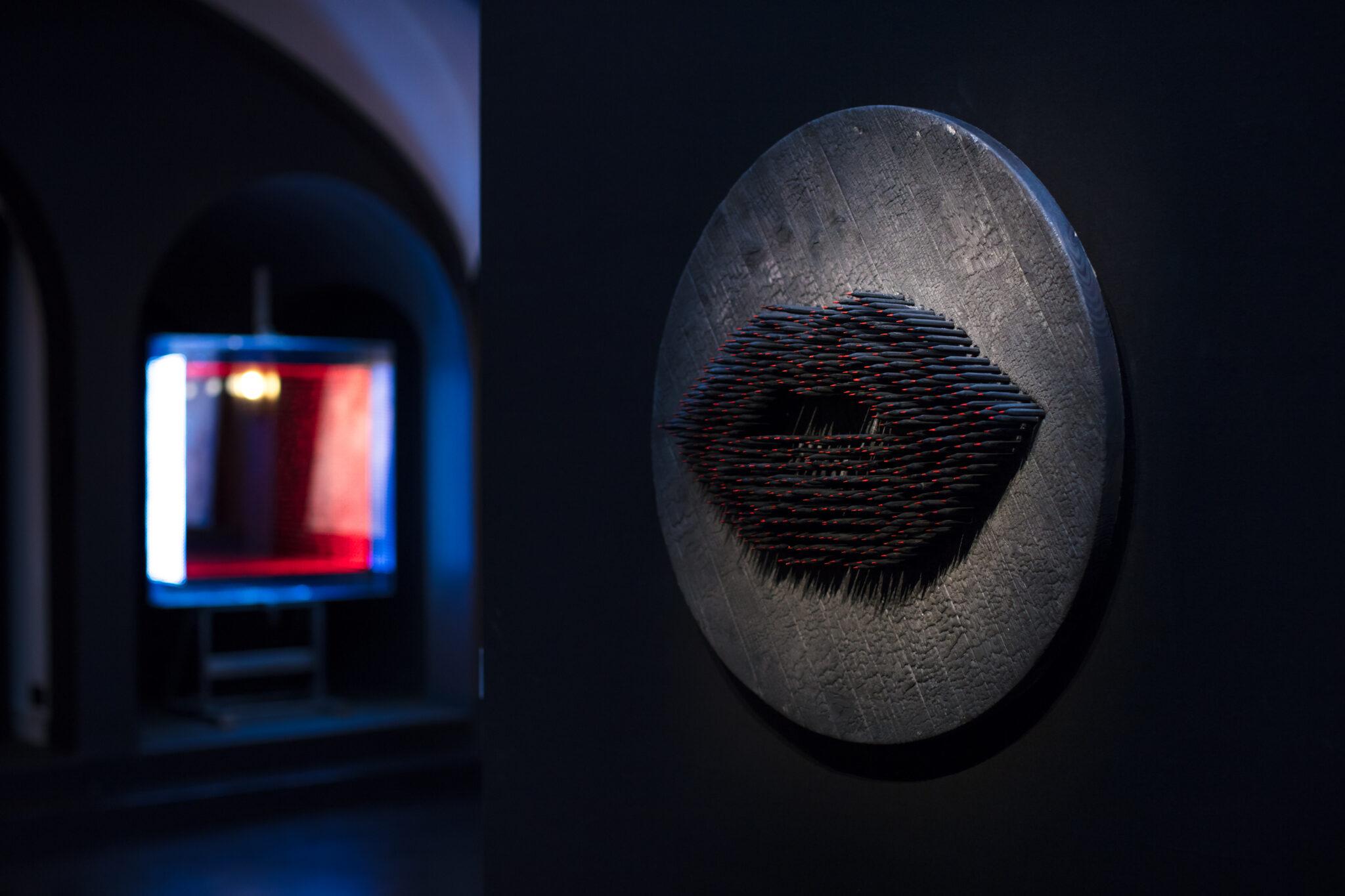 audrey-hatchikian-gallery-momentum-exposition-paris