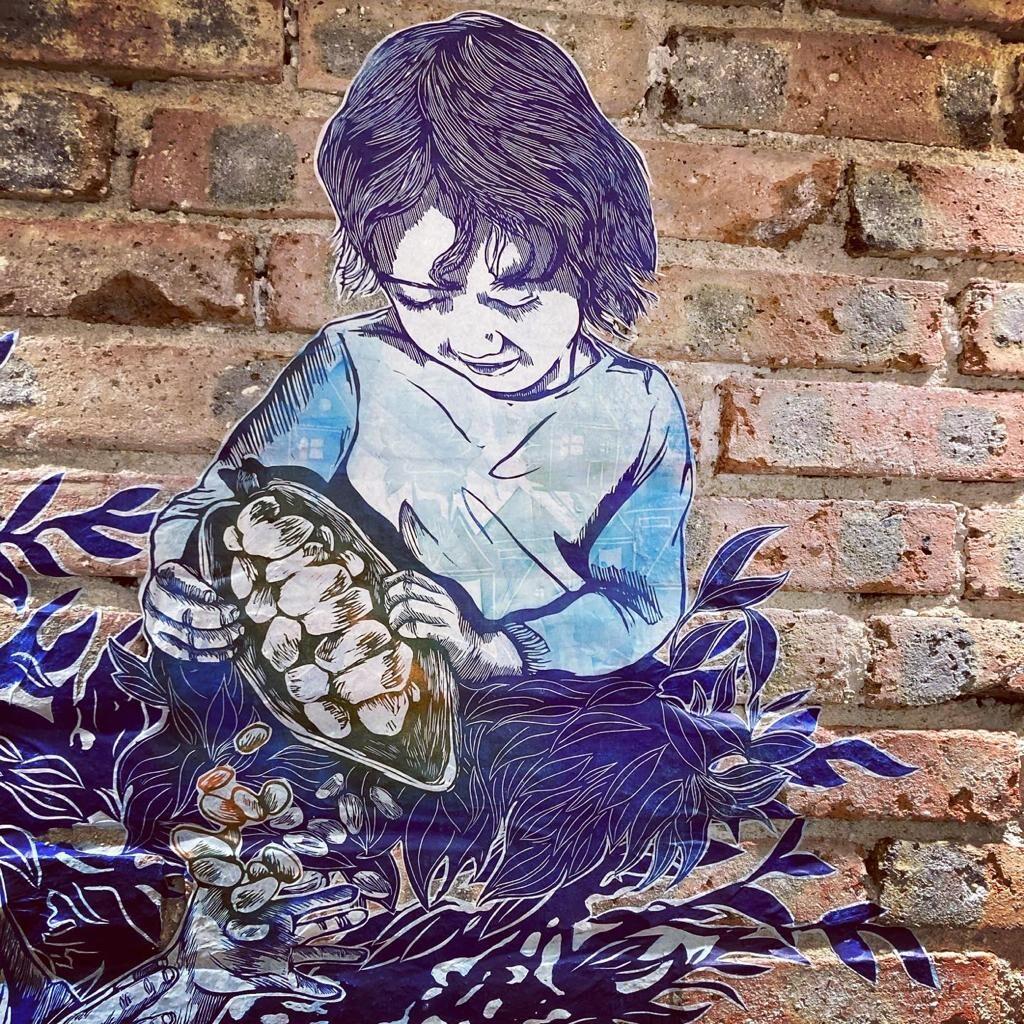 hatchikian-gallery-olivia-paroldi-fresque-auguste