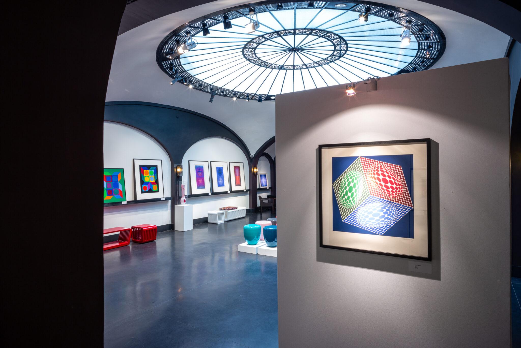 audrey-hatchikian-gallery-op-art-et-design-art-victor-vasarely