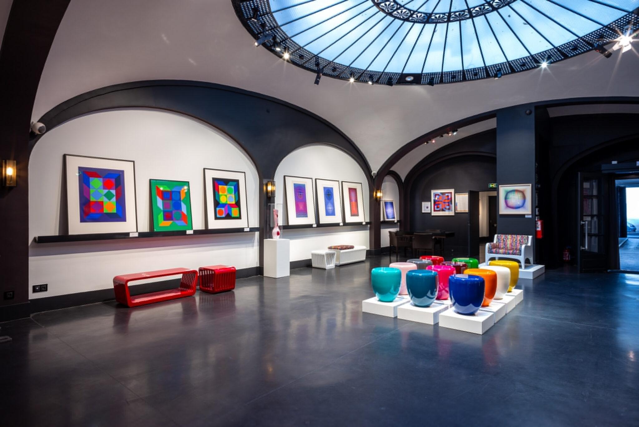 audrey-hatchikian-gallery-op-art-et-design-exposition-vasarely
