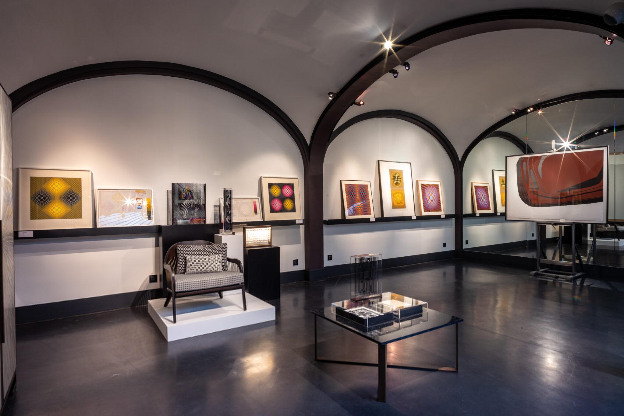 audrey-hatchikian-gallery-op-art-et-design-paris-art-contemporain