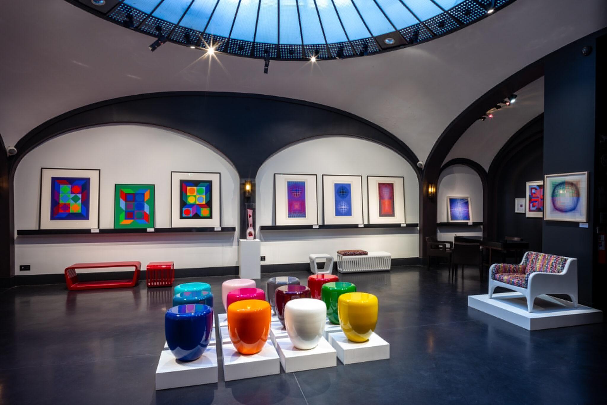 audrey-hatchikian-gallery-op-art-et-design-paris-art-contemporain-expo