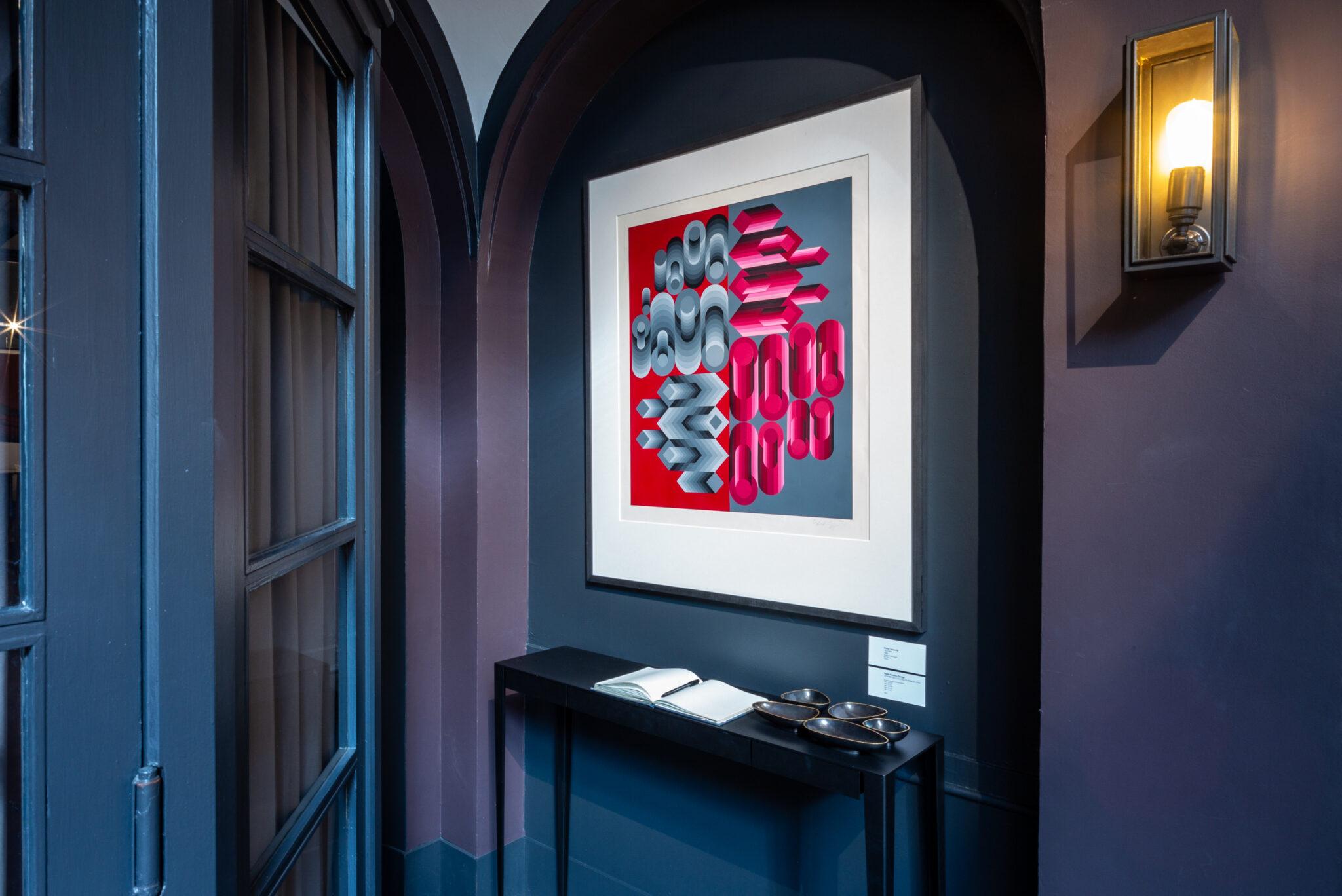 audrey-hatchikian-gallery-op-art-et-design-paris-contempoprary-art-expo