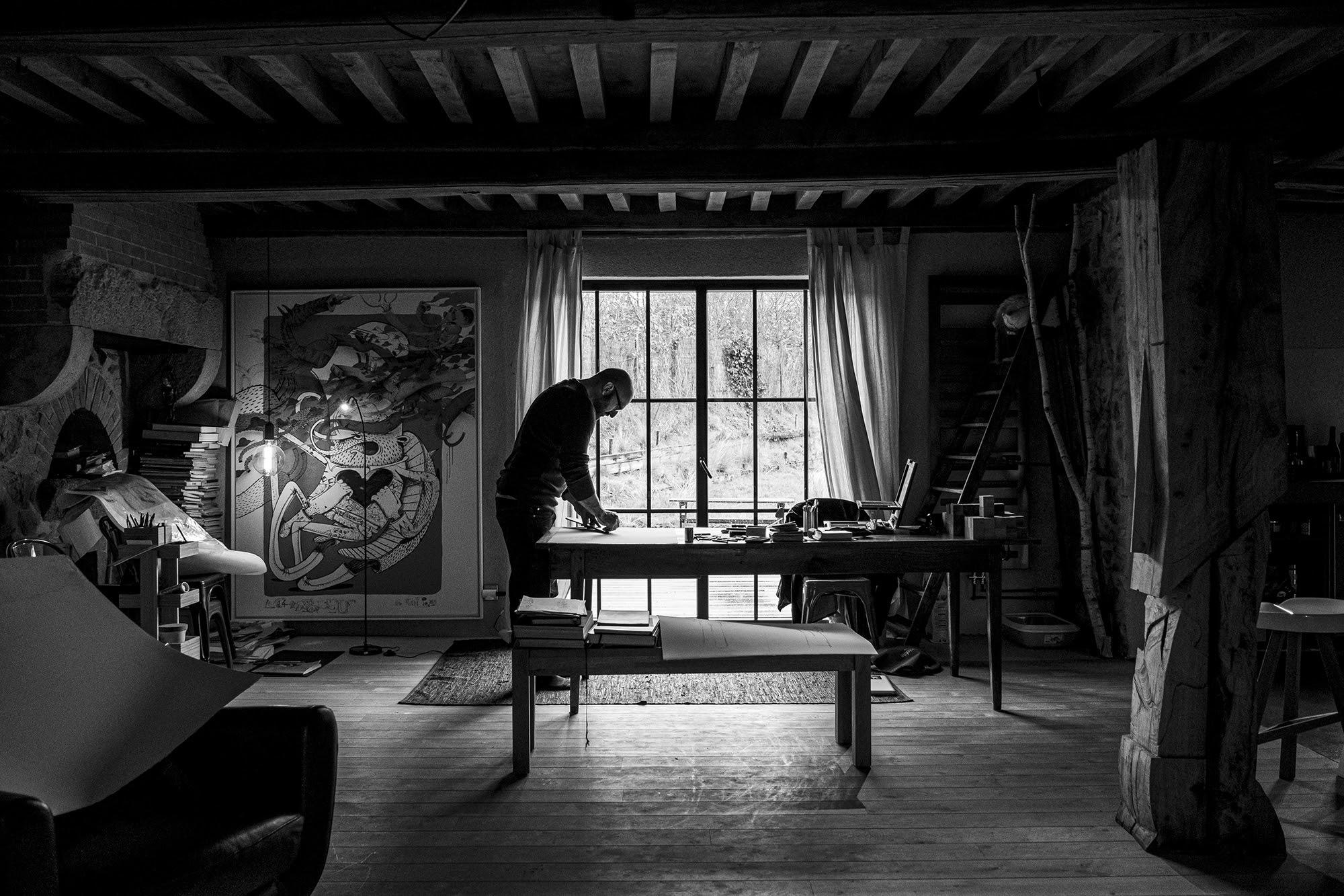 hatchikian-gallery-un-regard-sur-l-artiste-en-confinement-1-steph-cop-blog