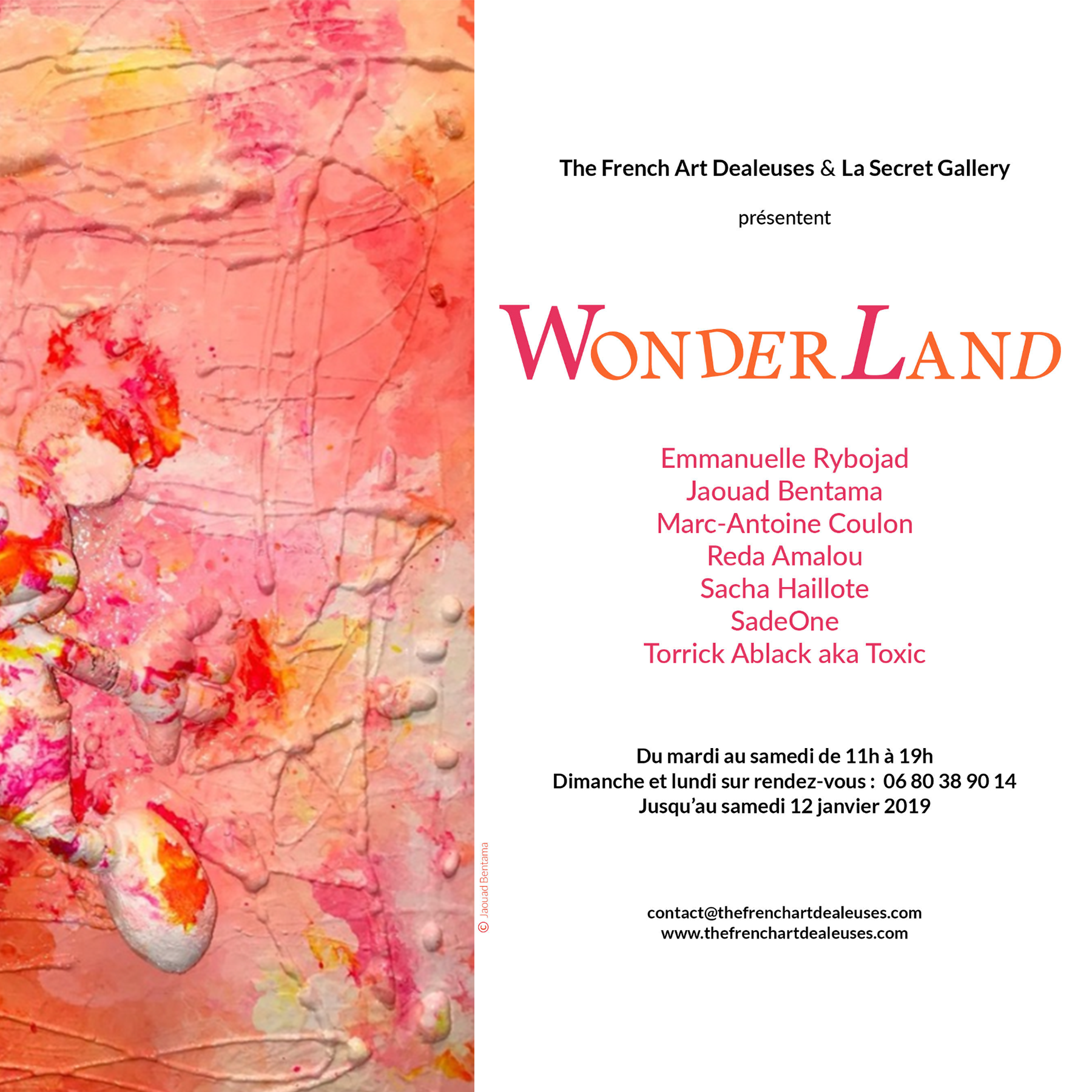 hatchikian-gallery-exposition-wonderland