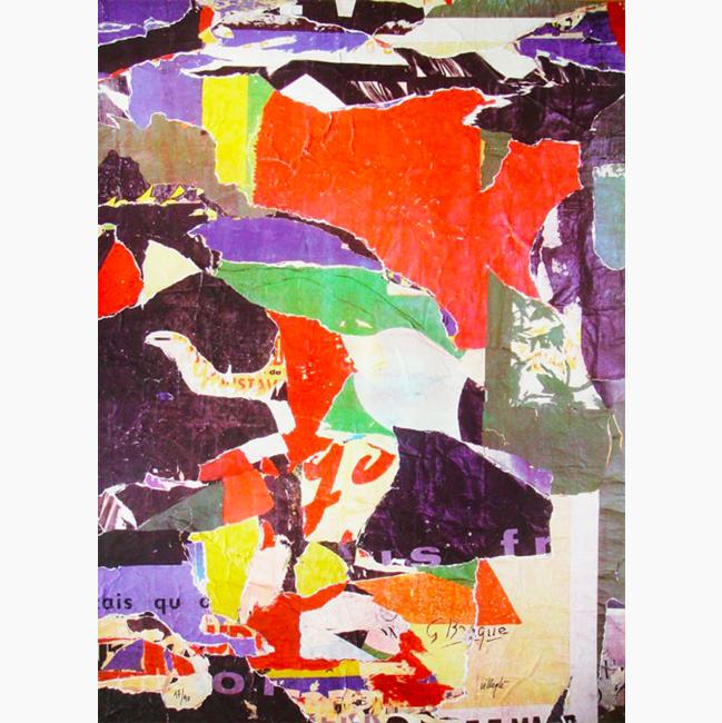hatchikian-gallery-jacques-villeglé-passage-de-l'aurès-1