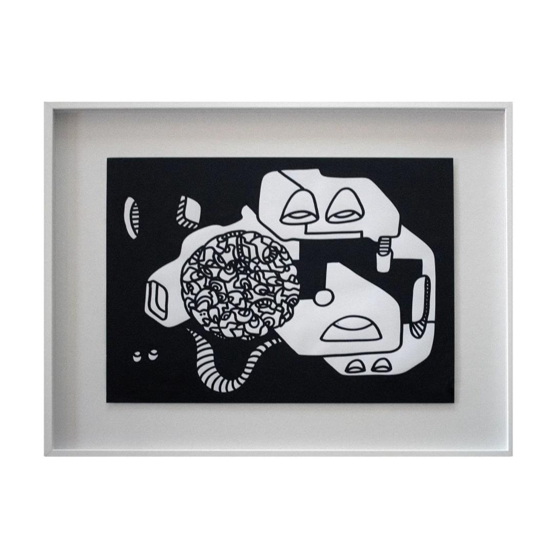 hatchikian-gallery-mehdi-cibille-aka-le-module-de-zeer-etude-volumetrique-1