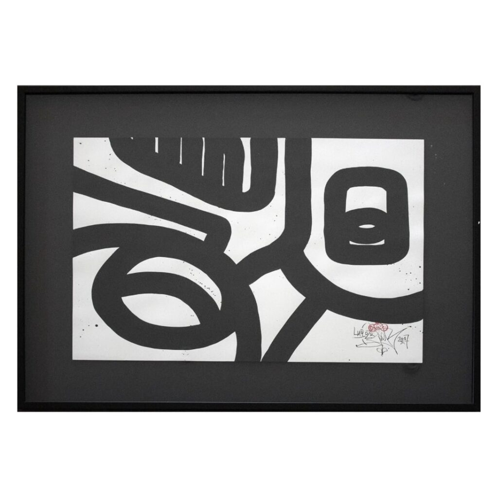 hatchikian-gallery-mehdi-cibille-aka-le-module-de-zeer-etude-zoom-au-pinceau-1
