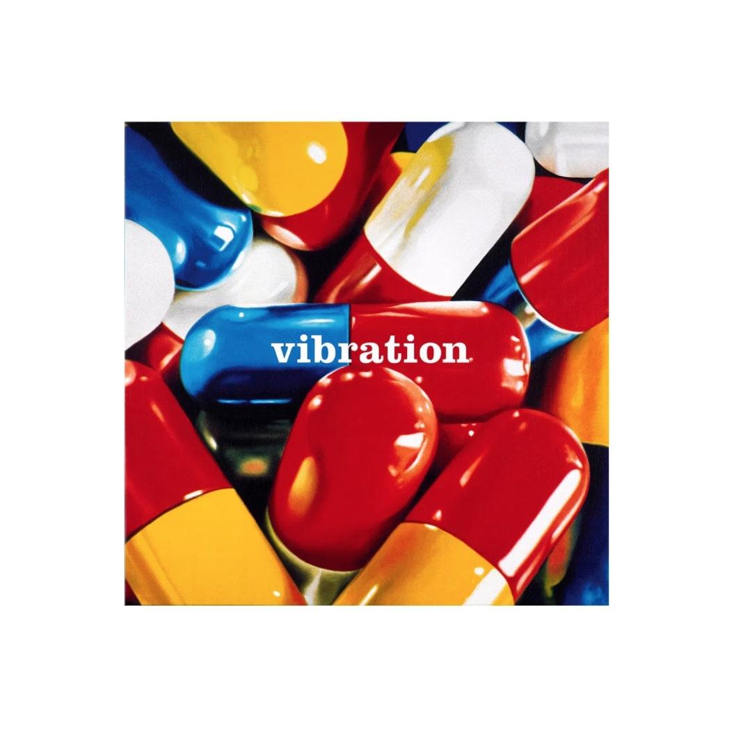 hatchikian-gallery-philippe-huart-vibration