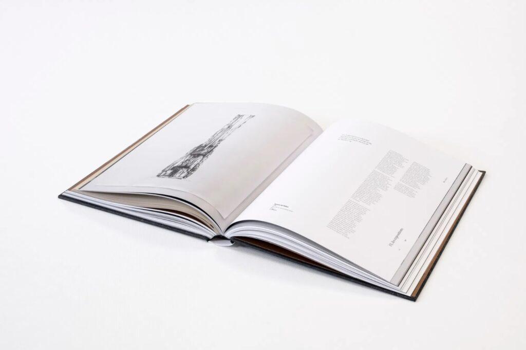 hatchikian-gallery-steph-cop-balint-porneczi-livre-IX-arbre-3
