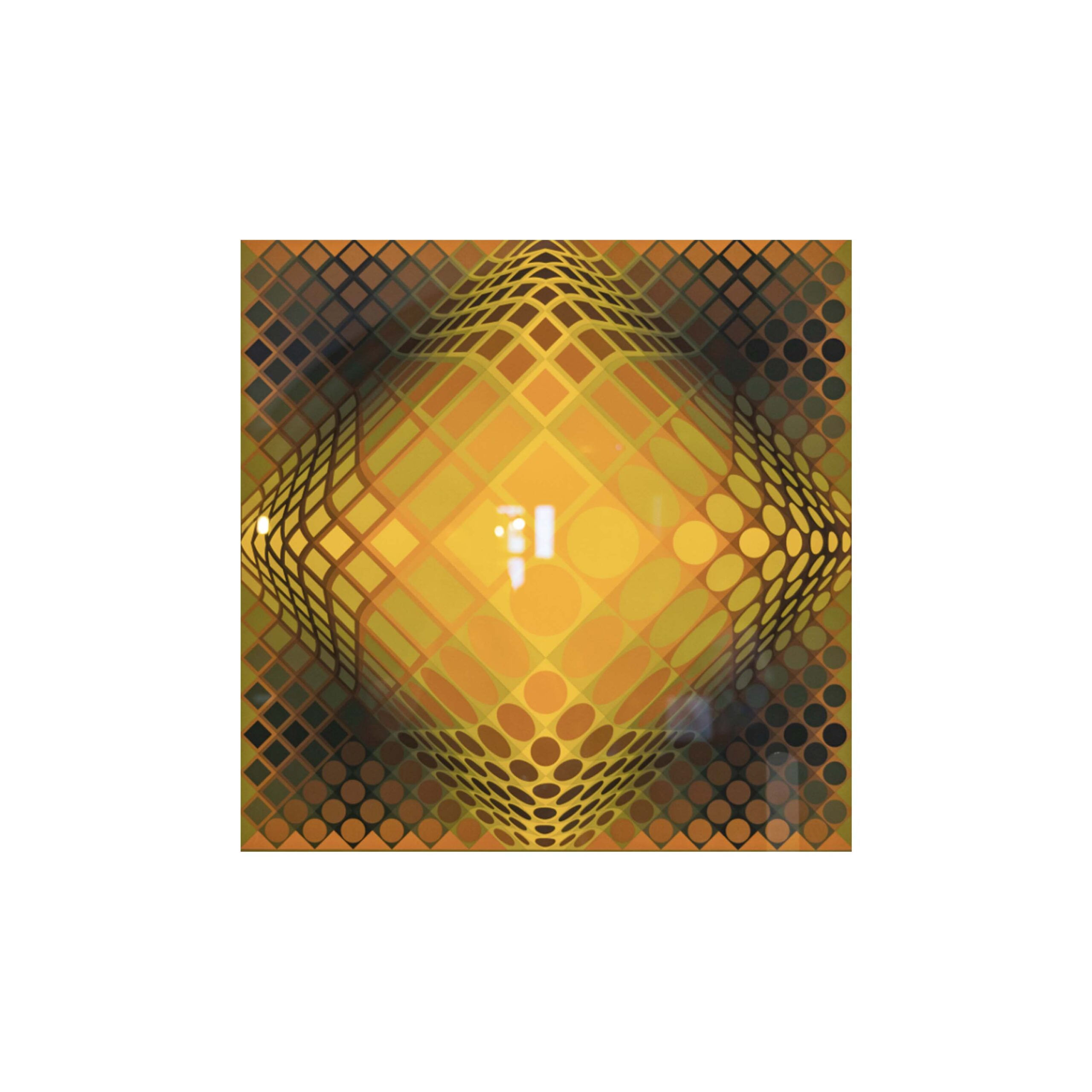 hatchikian-gallery-victor-vasarely-dell-yell