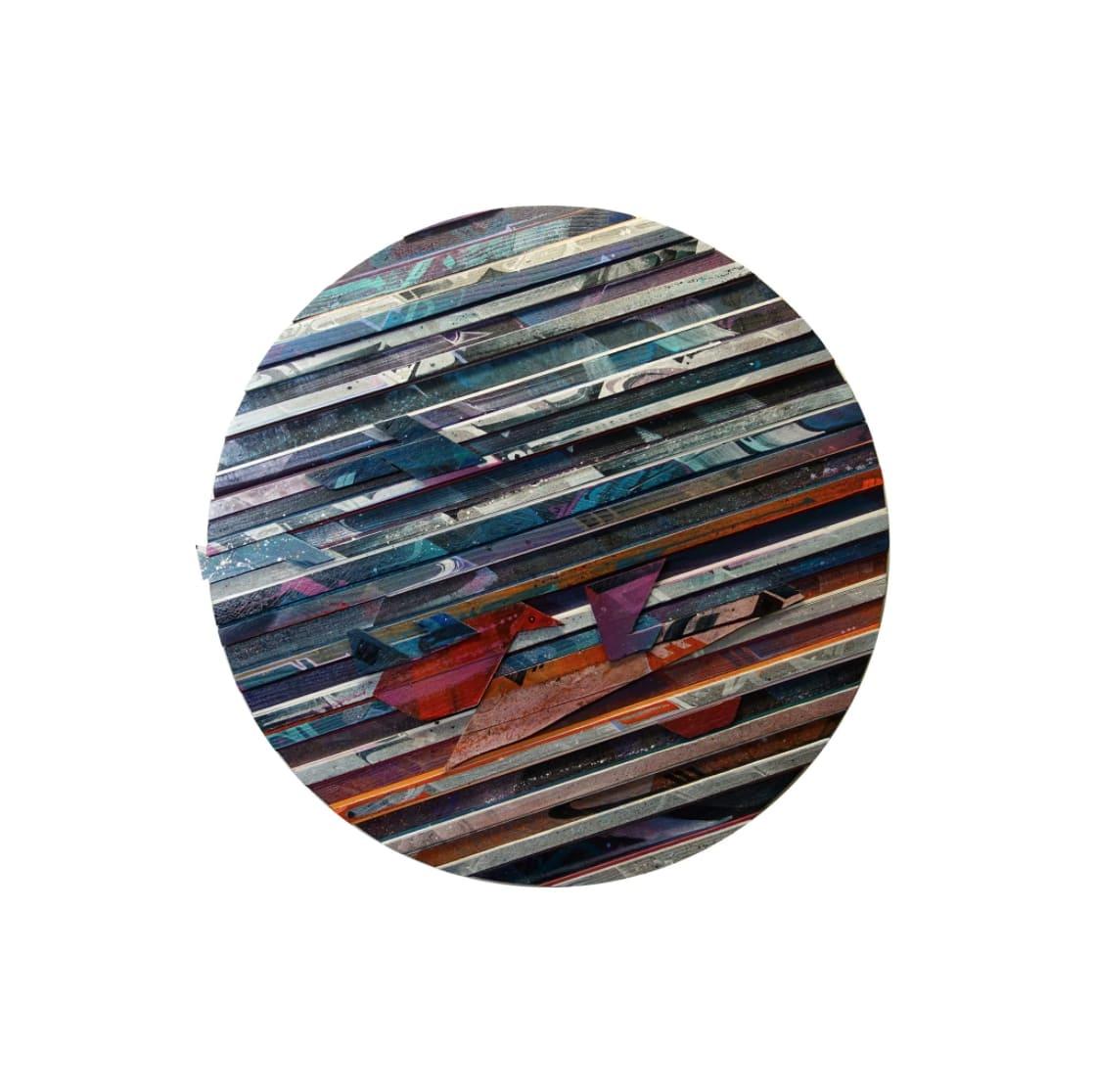 hatchikian-gallery-zepha-débit-d-absorption-spécifique-V
